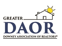 Downey Association of REALTORS®